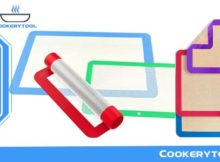 Best Silicone Baking Mat