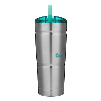 Bubba 24oz Stainless Steel Tumbler
