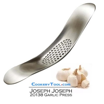 Joseph Joseph Garlic Press
