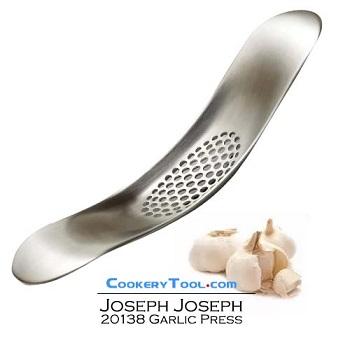 Joseph Joseph Garlic Press