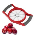 Newness Apple Slicer Corer