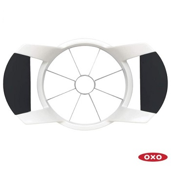 OXO Apple Slicer, Corer