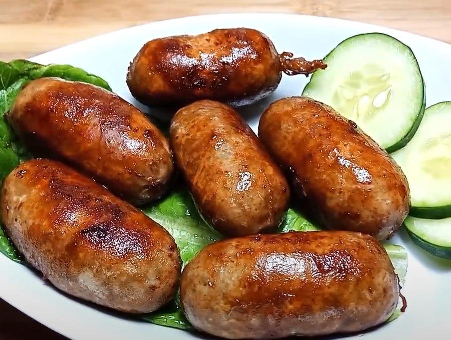 How to Cook Vigan Longganisa